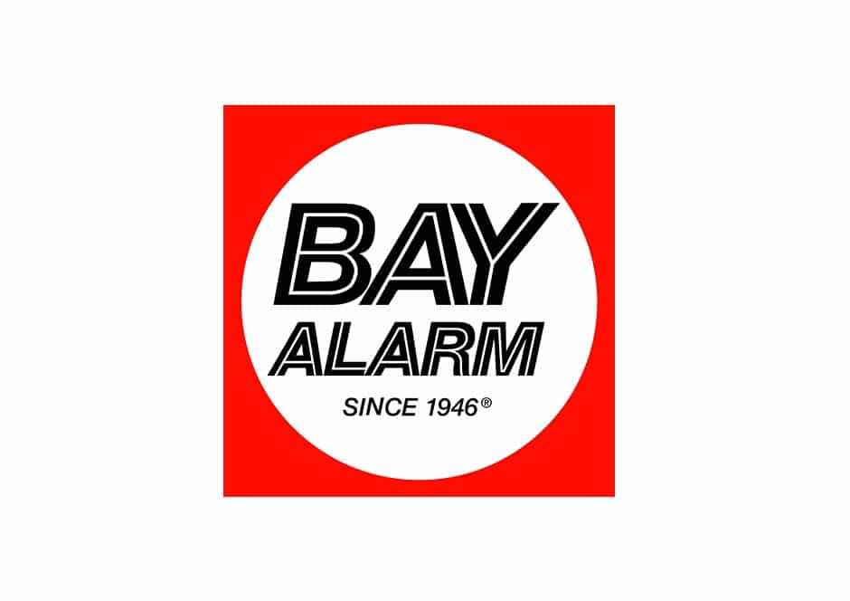 187 Bay Alarm Reviews Of Their Home Security System