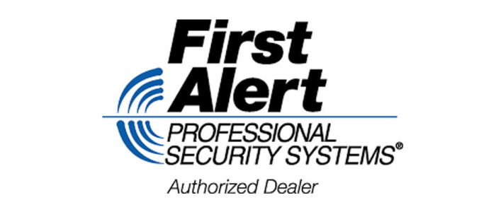 First Alert D-575 Digital Wireless Security Recording System Review