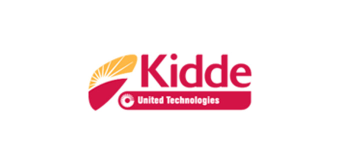 Kidde Home Safety Products Reviews