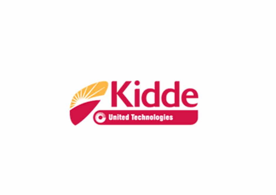 Everything You Need To Know About Kidde Security Products