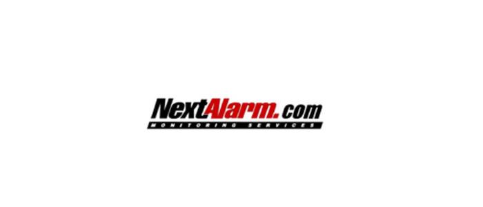 NextAlarm Reviews