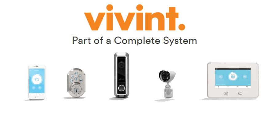 Psst , I See You    The 3 Vivint Security Cameras Reviews