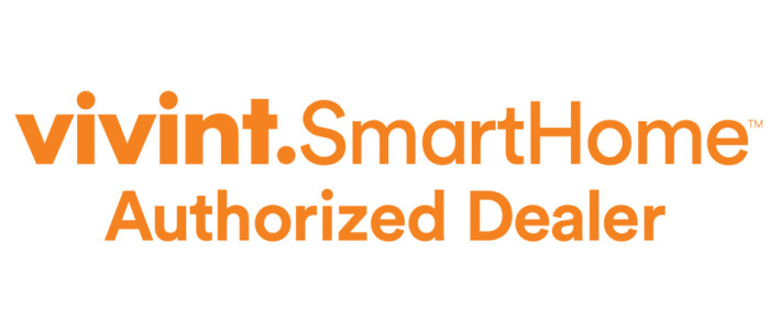 Vivint Reviews