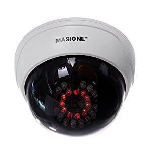 fake-dome-camera