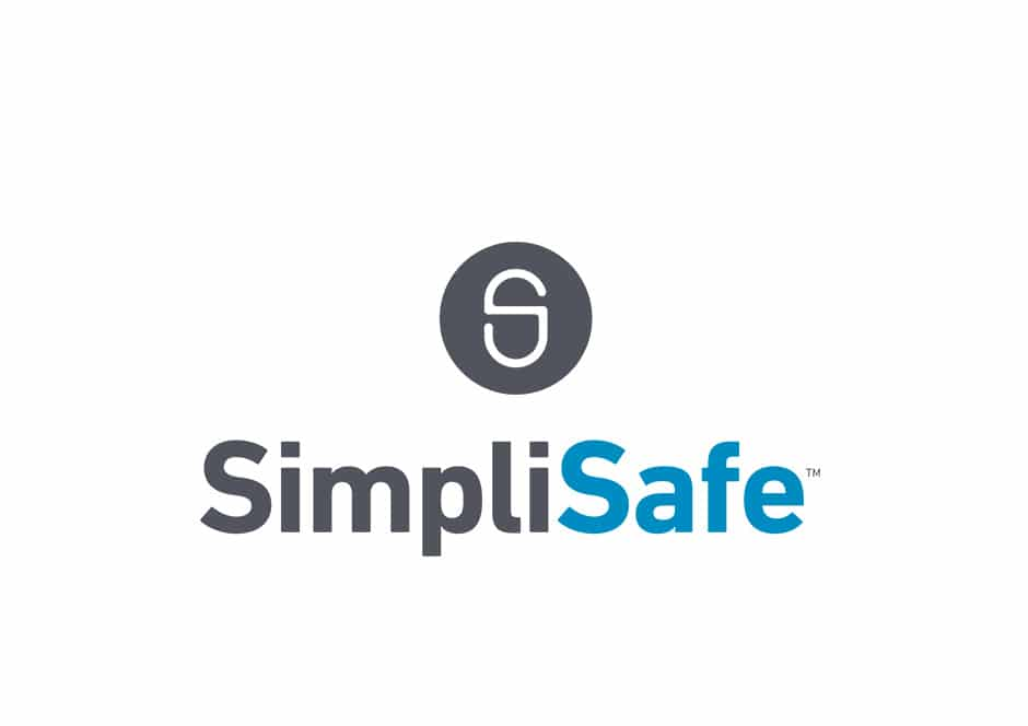 Simplisafe Reviews We Break Down Their System Costs