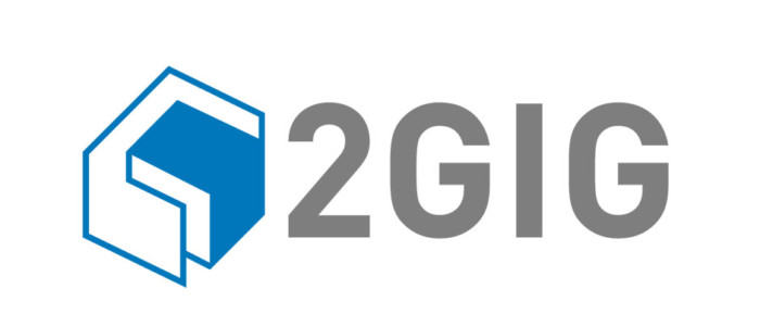 2gig – Everything it's Cracked up to Be?