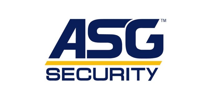 ASG Security Reviews