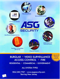 asg-security-system-flyer