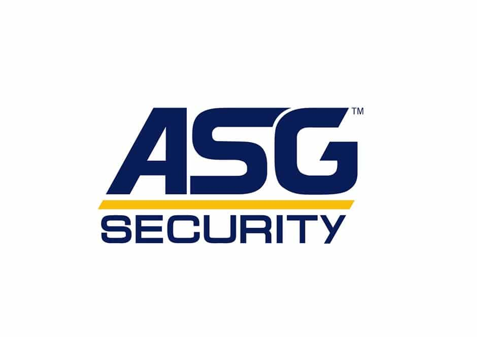 Is ASG Security Any Good? See Reviews, Pros, Cons and Compare