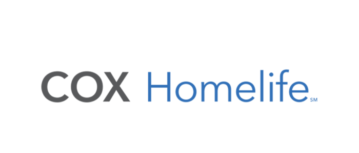 Cox Home Security