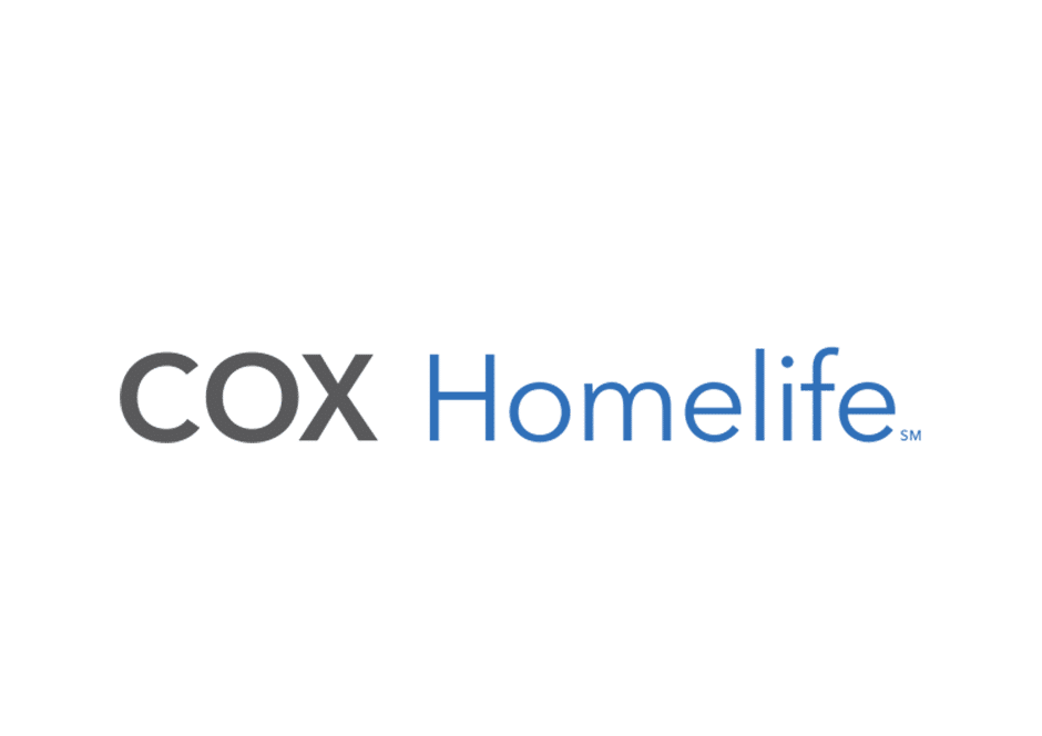 Cox Homelife Reviews - Can You Trust the Cable Security System?
