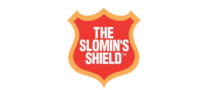 Slomins Security Reviews