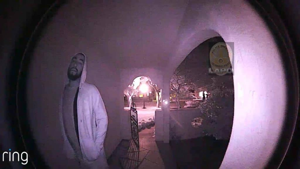 Ding Dong I See You The 3 Best Smart Doorbell Camera Reviews