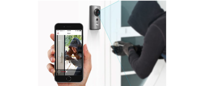 Smart Doorbell Cameras Reviews 2019