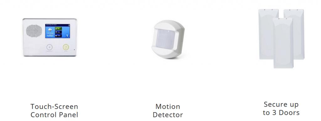 slomins-security-sensors