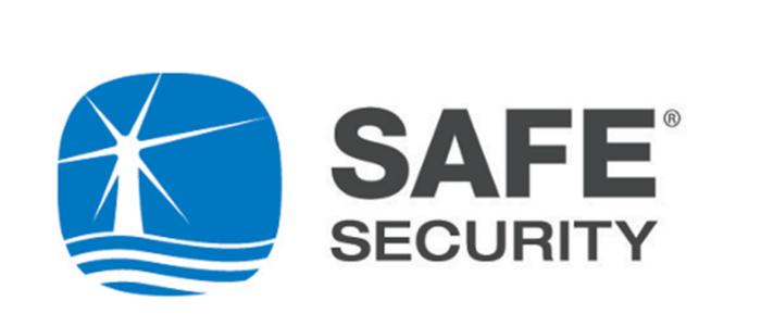 Safe Security System Reviews