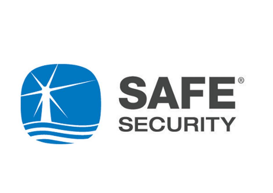 Safe Home Security Reviews