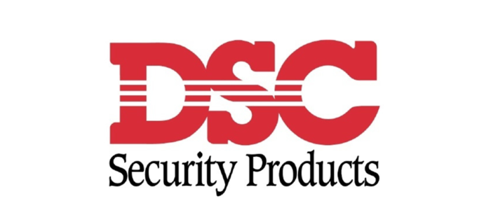 DSC Alarm Security