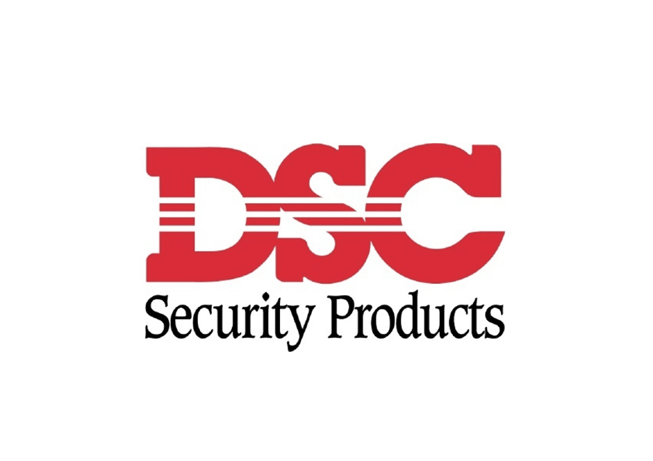 Dsc Alarm Reviews Pros Amp Cons Of Their Home Security System