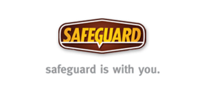 SafeGuard Security
