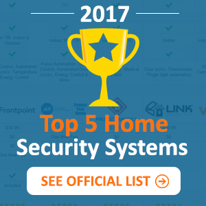 2017-security-system-comparison-guide