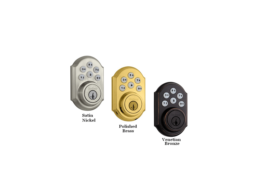 About Adt Door Locks Installation Promotions Amp Features