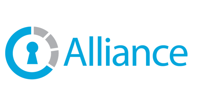 Alliance Security Reviews Plans Prices Pros Amp Cons