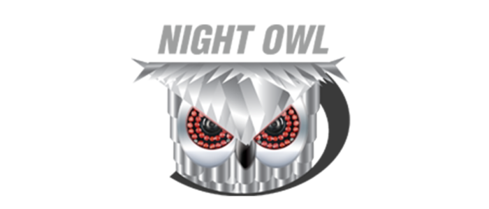 Night Owl Security System Reviews