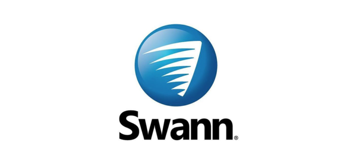 Swann Security Systems
