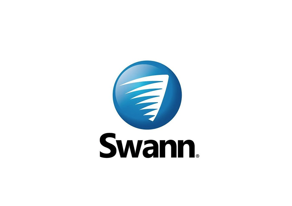 Compare Swann Security System Reviews To Other Top