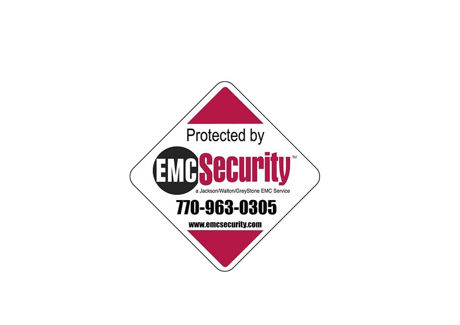 Emc Security Reviews