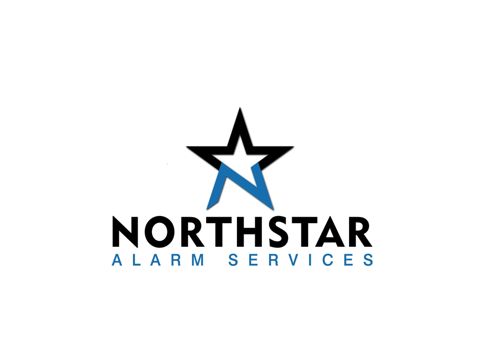Northstar Alarm Reviews >> Talked To A Northstar Alarm Service Security Sales Rep