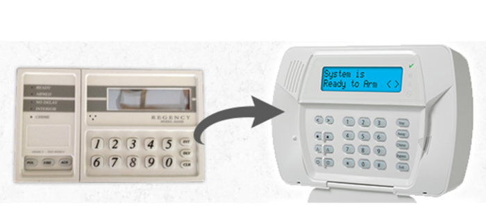 When is it Time to Upgade Existing Security System?