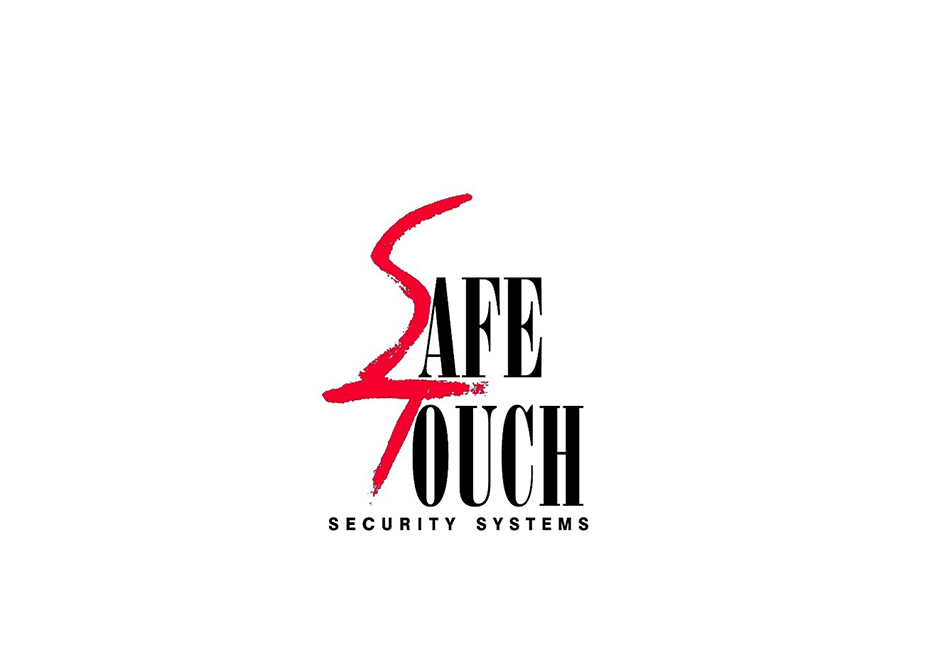 Safe Touch Security Reviews