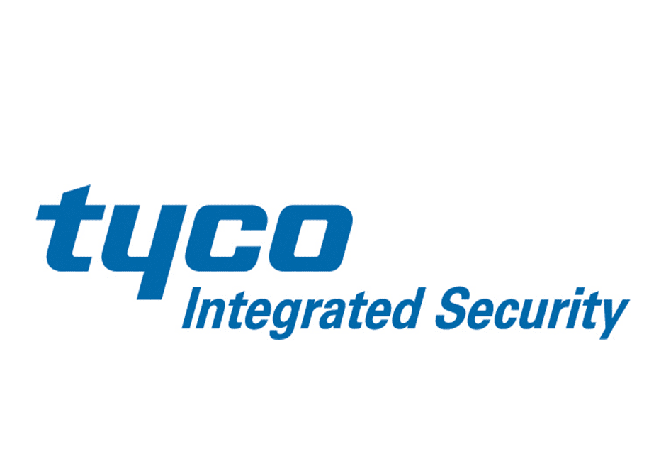 Adt Home Security Systems >> The Story of Tyco Integrated Security - Reviews, Who & What