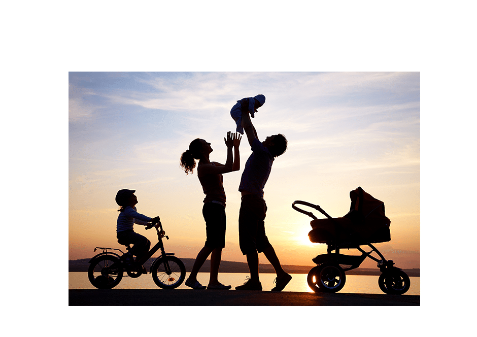 10 Best place to Raise a Family