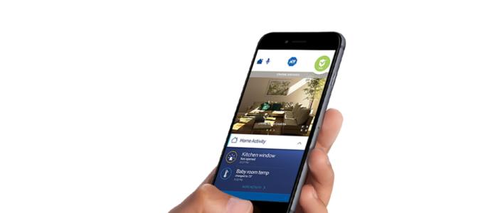 ADT Pulse App Reviews