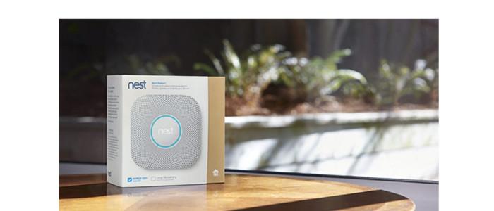 Nest Protect Smoke & Carbon Monoxide Review