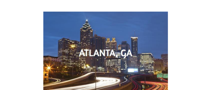 Top Home Security Systems in Atlanta, GA