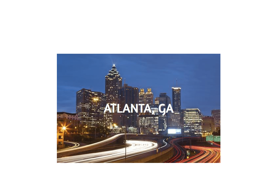 Atlanta ga top 10 home security system providers Home security monitoring atlanta