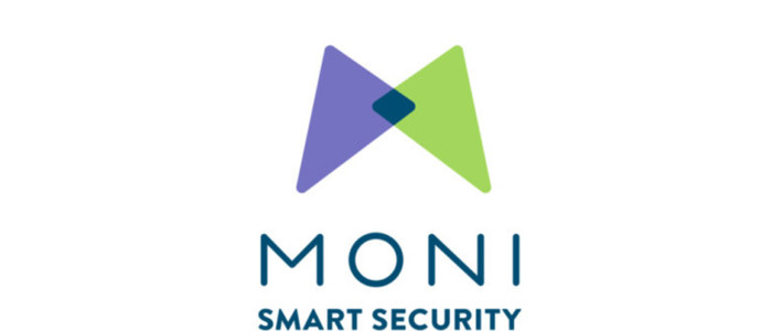 Moni Smart Security Review