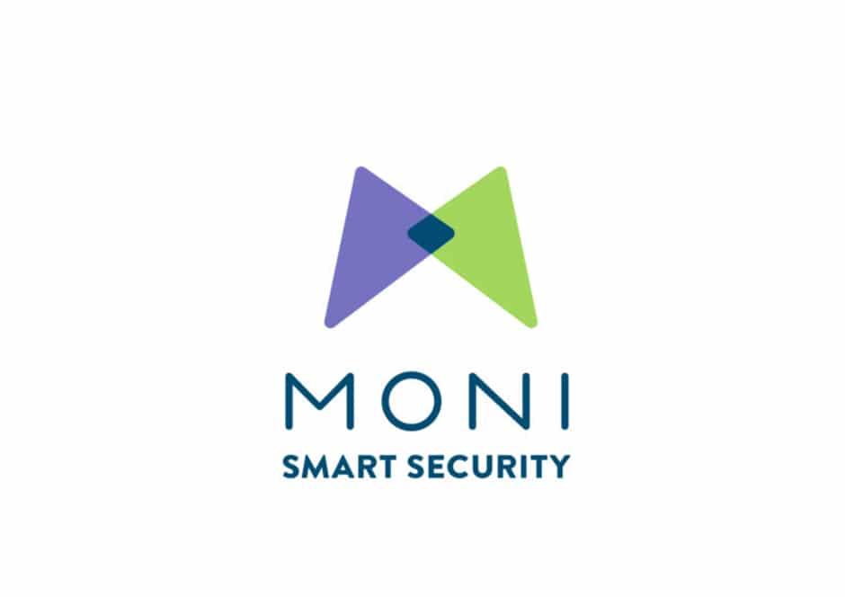 Moni Smart Security Review