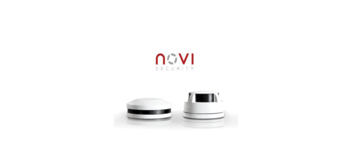 Novi Security Review