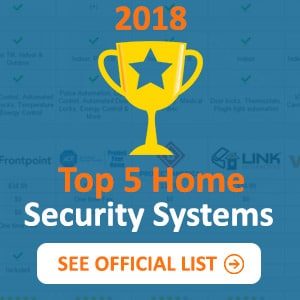 2018-security-system-comparison-guide