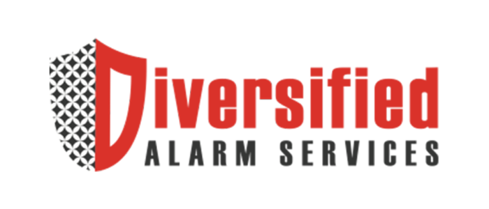 Diversified Alarm Services