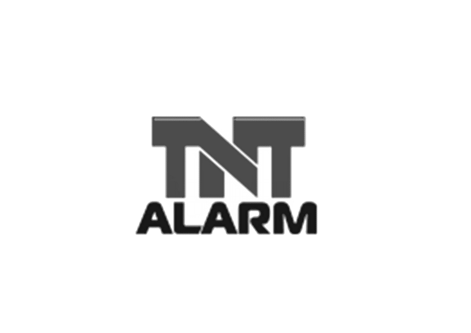 Review of TNT Alarm