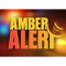 Amber Alerts – Review, FAQ & Facts