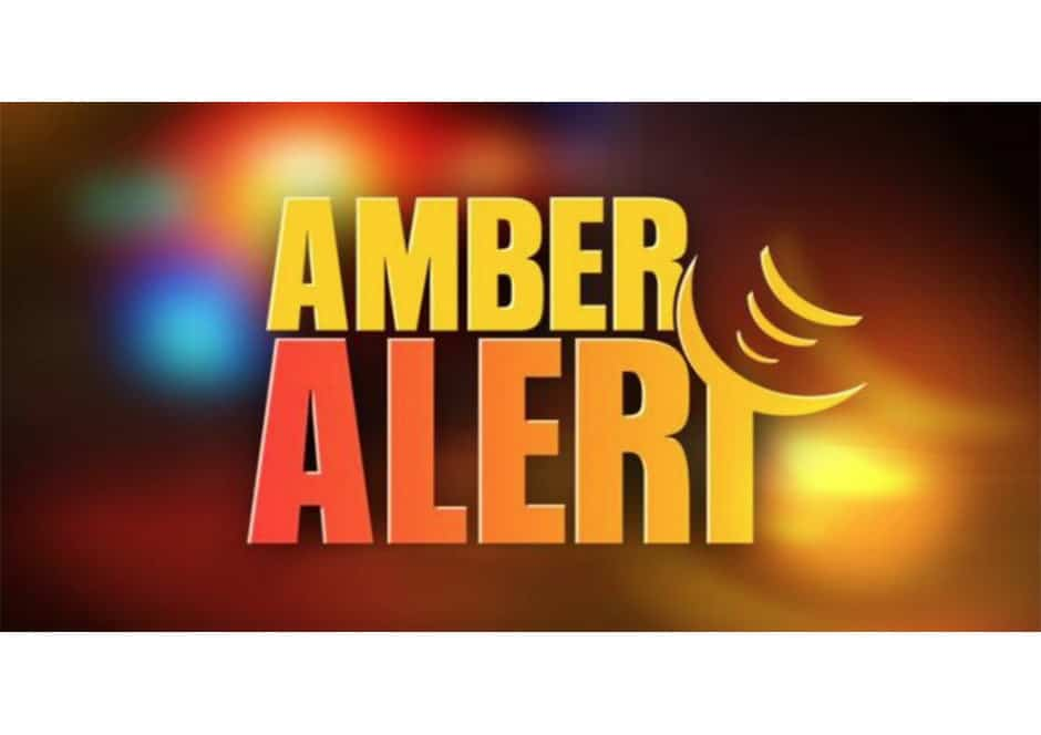 What's an Amber Alert? FAQ, How to Turn Off or Call In
