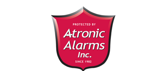 Atronic Alarms Reviews