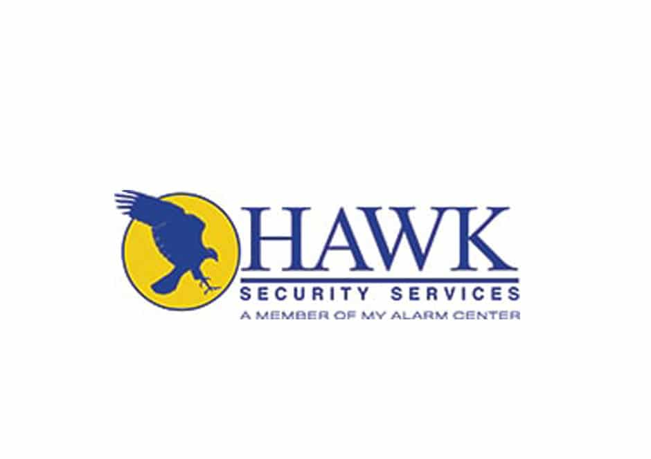 Hawk Home Security System